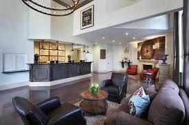 2 Bedroom Suites In Anaheim Ca Exterior Property Cool Inspiration