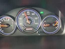 Kenworth Check Engine Light Reset Toyota Camry Questions What Does The Dash Light