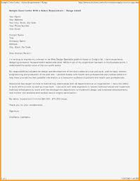 94 Google Docs Cover Sheet Fax Cover Letter Example Sign Up Sheet