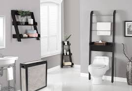 bathroom accent furniture. Bathroom Accent (Cappuccino) Furniture C