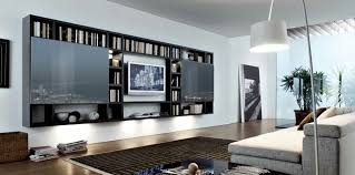 White Living Room Storage Cabinets Tv Storage Units Living Room Furniture House Decor