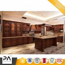 cabinet knockdown kitchen cabinets best knockdown kitchen knockdown kitchen cabinets