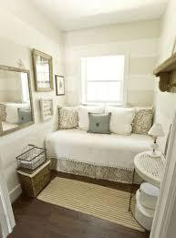 Home Office Guest Bedroom Design Ideas Bedroom Decorating Ideas