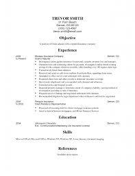 Staff Adjuster Cover Letter Pointrobertsvacationrentals Com