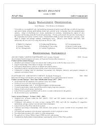 Resume Resume Account Manager