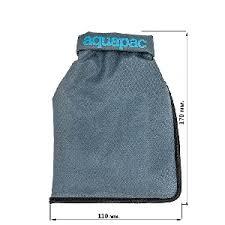 Купить водонепроницаемый герметичный мешочек <b>Aquapac</b> 046 ...
