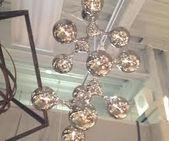 chandeliers modern chandeliers large smoked black and white chandelier amazing foyer ceiling lights uk
