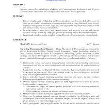 Quality Assurance Resume Objective Sample Clinica Sorridente Dr Roberto Secchiaroli Resume Objective Warehouse 45