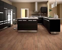 wood look tiles ceramic tile kitchen laminated floors floor laminate grain flooring timber stick planks real