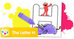 PBS Video LetterH Small mtime=