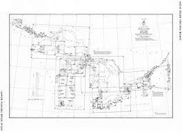 Timeless Lower Niagara River Depth Chart Fishing The Lower