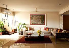 indian style living room furniture. Brilliant Style Living Room Designs Indian Style 1 Throughout Style Living Room Furniture L