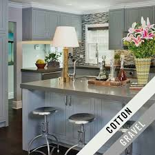 Attractive I Think This Is Our HB Kitchen Backsplash Tile. Find This Pin And More On JEFF  LEWIS DESIGN ... Idea
