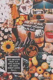 Tumblr Wallpaper Aesthetic Pinterest ...