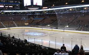 Air Canada Centre Seating Chart Hockey Toronto Maple Leafs Seating Chart Map Seatgeek