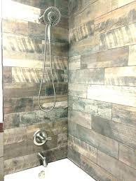 tub surround over tile tub surround tiling tile tub surround with built in plant shelf tub