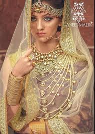 pa90 indian wedding jewelryindian bridal makeupindian