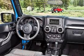 jeep wrangler 4 door interior. 2016 jeep wrangler unlimited interior wallpaper background 4 door