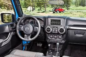 jeep wrangler 4 door interior. 2016 jeep wrangler unlimited interior wallpaper background 4 door