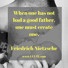 Dad Quotes From Son Magnificent 48 Father And Son Quotes And Sayings