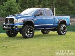 dodge trucks with lift kits and stacks. Contemporary And Dodge Ram 2500 Lifted With Stacks 65 For Trucks Lift Kits And E
