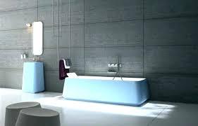 beautiful small soaking tub shower combo for small bathtub shower modern bathtub shower combo bathrooms mini