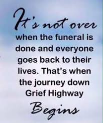 Passed Away Quotes 67 Stunning Beautiful Sister Passed Away Quotes 24 Best Nanny Brenda My Best