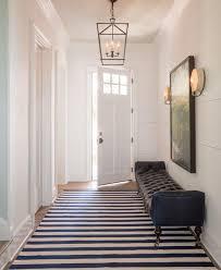 design tip entryway lighting