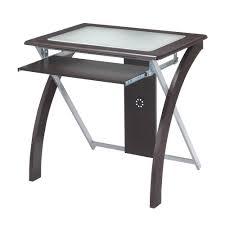 office depot laptop desk. office depot glass desk desks home for inspiring furniture design laptop b