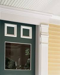 Exterior Window Design Mesmerizing Door Trim Aluminum Fascia Window Trim Door Trim High R Value