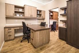 kansas oak hidden home office. Textured Vineyard Oak Home Office Kansas Hidden T
