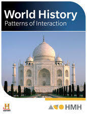 World History Patterns Of Interaction Pdf Amazing World History By Roger B Beck Linda Black Larry S Kreiger