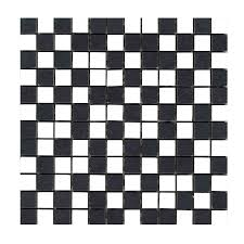 Black And White Tiles Wetroom Tiles Design The Perfect Wetroom With Our Tiles