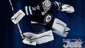 Updated 10 month 1 day ago. Nhl Winnipeg Jets Hockey Player Wallpapers Hd Free Desktop Desktop Background