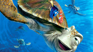 finding nemo review movie empire finding nemo review