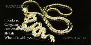 proudly presents this exclusive fine 18k gold plated chinese dragon pendant with necklace