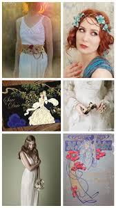 art nouveau wedding dress. art nouveau wedding inspiration \u0026 ideas dress