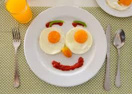「breakfast」的圖片搜尋結果