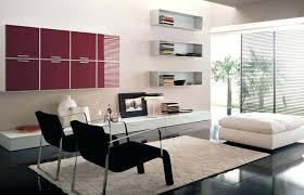 contemporary furniture warehouse. Contemporary Warehouse Furniture Reviews . Phoenix