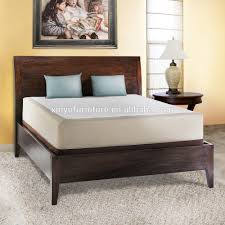 Modern Solid Wood Bedroom Furniture Solid Wood Bedroom Furniture For Sale Latest Wooden Bed Designs