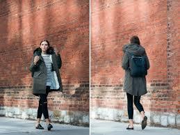 coat 5 rw co