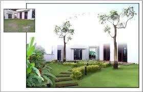 Small Picture Landscape Pictures Garden Design Portfolio in Malaysia ScapeXpert