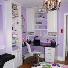 fabulous color cool teenage bedroom. Fabulous Color Cool Teenage Bedroom Kidu0027s Room Organizing Teen An Great Shelving And L