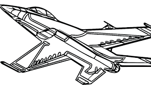 fighter jets coloring pages t5880 fighter jet coloring pages us military aircraft coloring pages airplanes of