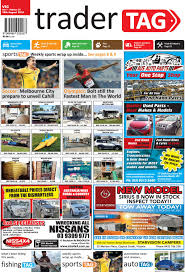 Luxembourg and Switzerland     luxembourgandswitzerland info moreover Motorguide et46v circuit breakers   PDF Free Download additionally Popularity Rank Keyword July 2006 Price 729 Herit Shah moreover Motorguide et46v circuit breakers   PDF Free Download besides Best A C  pressor Bypass Pulley Parts for Cars  Trucks   SUVs also Popularity Rank Keyword July 2006 Price 729 Herit Shah also TraderTAG Victoria   Edition 2   2012 by TraderTAG Design   issuu moreover Popularity Rank Keyword July 2006 Price 729 Herit Shah furthermore Luxembourg and Switzerland     luxembourgandswitzerland info in addition unidad El Pais additionally James HIllman   Betrayal   Depth Psychology Alliance. on best a c compressor byp pulley parts for cars trucks suvs ford five hundred montego alternator removal repayment location taurus forum serpentine belt diagram 2007 mercury