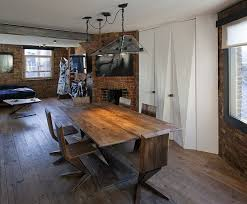 view in gallery contemporary attic home office with a single window incredible airy small space home office beautiful home office design ideas attic