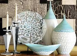 Home Interior Decoration Accessories Impressive Inspiration Design