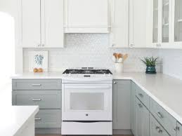 by size handphone tablet desktop original size back to 39 luxury blue grey paint colors for kitchen walls