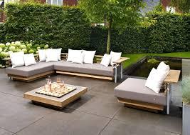 Contemporary Patio Furniture Patio Ideas Contemporary Patio Lounge Chairs Modern Plastic