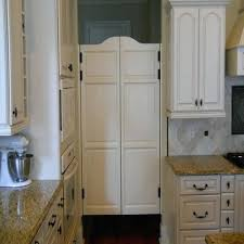 swinging kitchen door. Swinging Kitchen Door Swing Doors Saloon Cafe With C